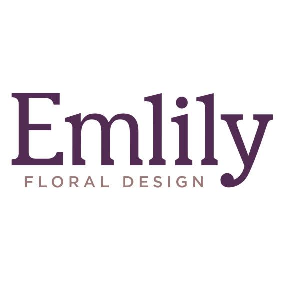 Emlily-logo