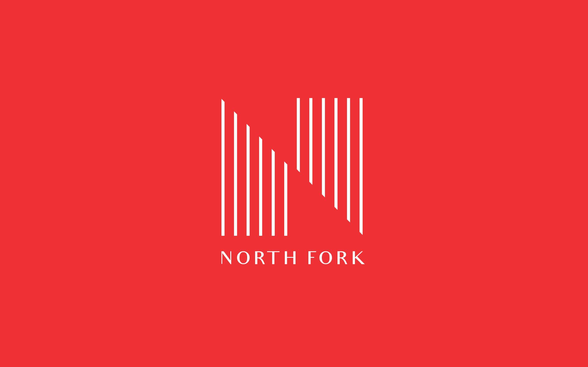 North Fork Casino logo